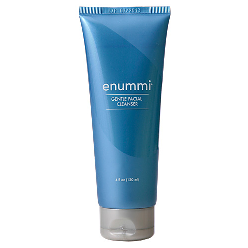 Enummi Gentle Facial Cleanser Image